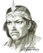 Ati II Pillahuaso